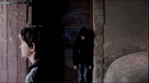 Un Trailer (1m13s)
