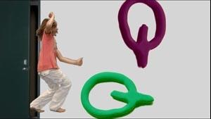 Q (1m14s)