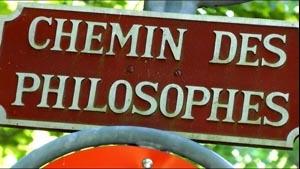 Chemin des Philosophes (1m13s)