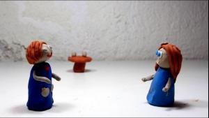 3 Animations par Elena et Marion (54s)
