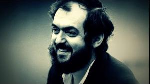 Kubrick Remembered