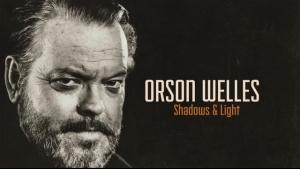Orson Welles. Autopsie d'une Légende [extrait]