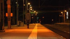 Un Train Dans La Nuit (9m26s)