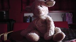 Mon Doudou (16s)