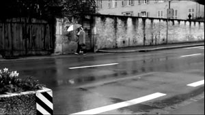 Les Vues (2m20s)