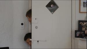 Les Portes (1m10s)